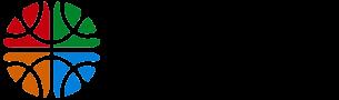 cropped-Logo_MANGROVEMAGZ.png