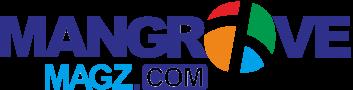 MANGROVEMAGZ | Majalah Mangrover Indonesia