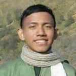 Yohanes Hendri Suryatama
