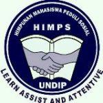 HIMPS FISIP UNDIP