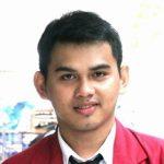 Ilfan Arif Romadhan